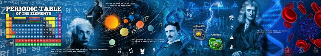 Image result for panoramic science